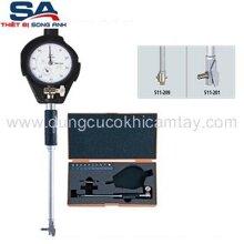 Thước đo lỗ Mitutoyo 511-211 (6-10mm)