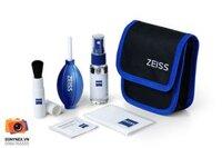 Bộ vệ sinh ống kính Zeiss | Chính hãng