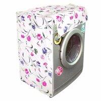 Bọc máy giặt 7kg