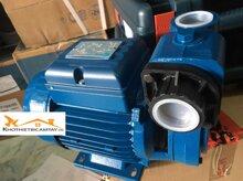 Máy bơm nước Pentax PM 80