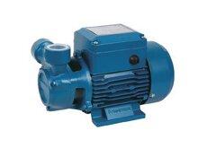 Máy bơm nước đẩy Đại Thành EQm80 - 1HP