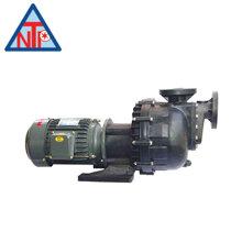 Máy bơm hóa chất đầu nhựa NTP USP240-11.5 205 - 2HP