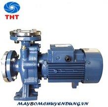 Máy bơm công nghiệp thân vuông Purity F50-250B/18.5KW 25HP