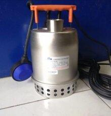 Bơm chìm hố nước thải Ebara Best 3 MA - 750W