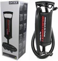 Bom tay INTEX 68612 (29cm)