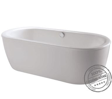 Bồn tắm TOTO FBYN1716CPWE#W