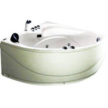 Bồn tắm Massage Micio MMA-140MT