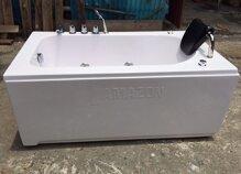 Bồn tắm Amazon TP-8074