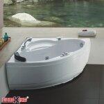Bồn tắm massage Euroking EU-6600 - MS4566