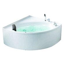Bồn tắm massage Govern K-3125