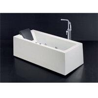 Bồn tắm massage MT0660C
