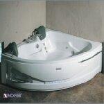 Bồn tắm massage Nofer NG-5505P - MS4564