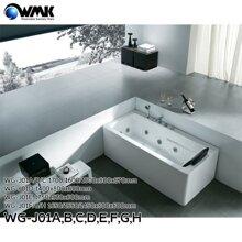 Bồn tắm Wisemaker WMK/WG-J01H (1450*800*600mm)