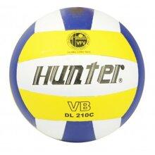 Bóng Chuyền Thi đấu Chính Thức Hunter DL210C