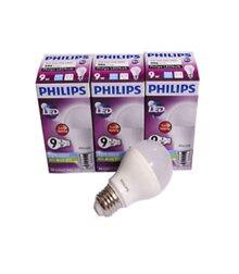 Bóng Đèn Led Myvision Philips - 9W