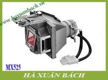 Bóng đèn máy chiếu BenQ MX525