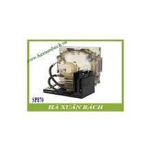 Bóng đèn máy chiếu BenQ SP870