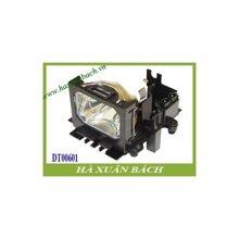 Bóng đèn VIEWSONIC DT00601