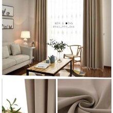 Bóng rổ Jogarbola J2000 số 7