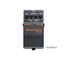Cục phơ cho guitar Boss MT-2 (MT2)
