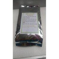 Bột cacao nguyên chất 1kg