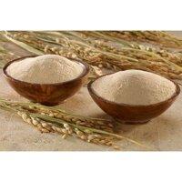 Bột gạo lứt giảm cân - Gói 0,5kg