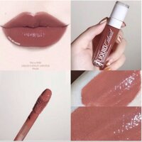 Bột giặt aba 4.1kg hương nước hoa