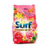 BỘT GIẶT SURF 400GBỊCH