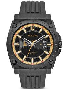 Đồng hồ nam Bulova 98B294