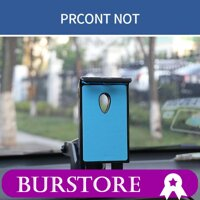 Burstore Điện Thoại Máy Tính Bảng Giá Đỡ Ô Tô Đa Năng Bảng Dụng Cụ Hút Chân Đế Đa Năng cho 4-11 inch điện thoại di động và máy tính bảng
