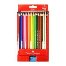 Bút chì dạng dài Crayola6840362016 - 36 màu