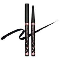 But ke mat dang gel DHC Gel Pencil Eyeliner EX