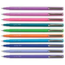 Bút Lông Kim Nhiều Màu Marvy 4300