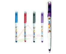 Bút lông kim Thiên Long FL-04 Beebee