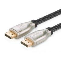 Cable DisplayPort Ugreen 30122