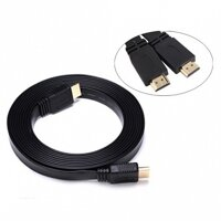 Cable HDMI 10m day dep