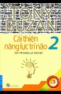 Cai Thien Nang Luc Tri Nao T2