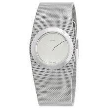 Đồng hồ CK K3T23128