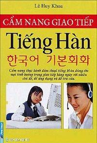 CAM NANG GIAO TIEP TIENG HAN