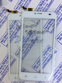 Cảm ứng Điện thoại Q-Smart S29