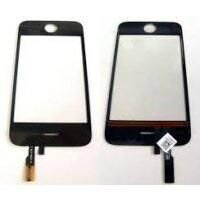 Cảm ứng iphone 3g
