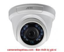 Camera HDTVI hồng ngoại Afiri HDA-D211M - 2MP