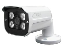 Camera AHD hồng ngoại J-Tech AHD5703D - 4MP