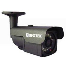 Camera hồng ngoại Questek QTX-2401AHD