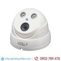 Camera Analog J-Tech JT-3300