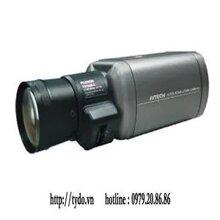 Camera Avtech AVC181