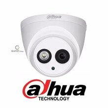 Camera bán cầu 1.0 Megapixel Dahua HAC-HDW1020E