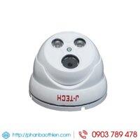 Camera Dome AHD J-Tech AHD3300B