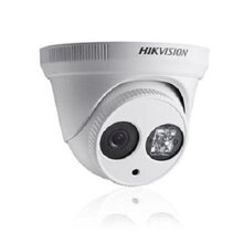 Camera dome Hikvision DS-2CE5682P-IT3 - hồng ngoại