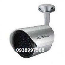 Camera box Avtech AVK017ZP